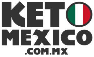 Keto Mexico